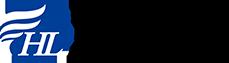 「催化(hua)燃(ran)燒(shao)設備廠家(jia)」免費提供voc廢氣處理報價單(dan) - 恆藍環(huan)保首頁